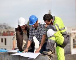 שכר ותנאי העסקה בענף הבנייה – ההסכם הקיבוצי ומשמעויותיו