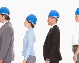 עשו ואל תעשו: כך תעברו ראיון עבודה בחברות מובילות בענף