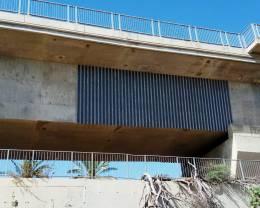 יריעת פתיחה: על השימוש ביריעות פחמן בענף הבנייה