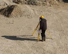 מקרקע חרסיתית ועד בולענים: האתגרים בייעוץ קרקע ברחבי ישראל