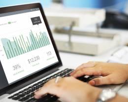 הטמעת מערכת מידע – מתכנון נכון ועד להשגת השיפור בביצועים העסקיים