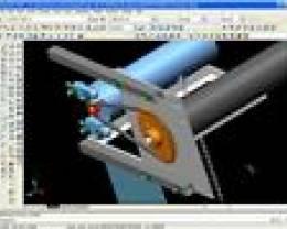 הנדסה-מדריך-מהיר-וטיפים-לשימוש-יעיל-ב-autocad