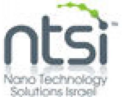 יישומים מתקדמים - ציפויי ננו טכנולוגיה (NTSI)
