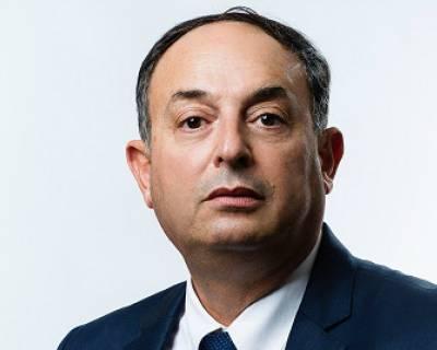 """אות הבנייה הירוקה לשנת 2018 יוענק למנכ""""ל תרמוקיר, אלי כהן"""