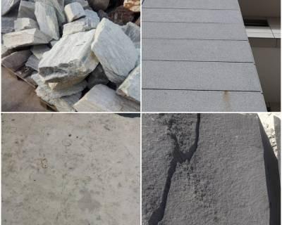 אבן דרך - חושבים שאתם מכירים את היתרונות והחסרונות של יבוא אבן טבעית?