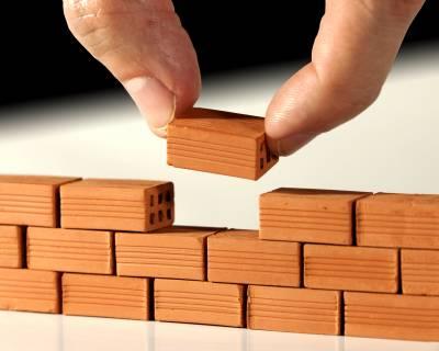 ברית הגנה: 3 טיפים לעוסקים במיגון מבנים