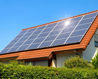 בין בנייה ירוקה והתייעלות אנרגטית