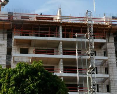 כמה יעלה יום הבחירות לאתר הבנייה שלכם?