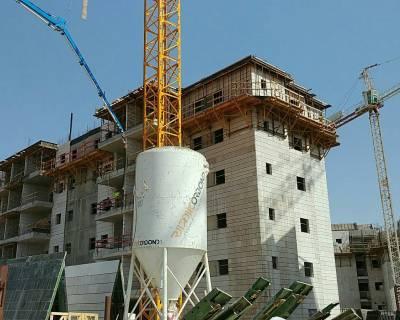 חוסכים זמן וכאבי ראש: 5 טיפים לקבלת היתרי בנייה