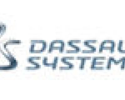 דאסו סיסטמס והמכון העירוני של שנחאי לתכנון הנדסי פותחות מרכז מחקר ופיתוח משותף להנדסה