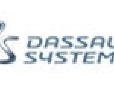 שותפות בין דאסו סיסטמס ו- Tata ההודית תביא לשוק חוויות פתרונות חדשניים