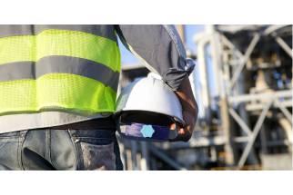 התפרסם נוהל הכשרה ייעודית לעוזר בטיחות