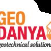 התמונה של geodanya1